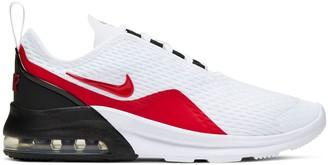 Kids Nike Shoes Kohls   Shop the world