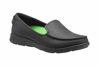 Superfeet Women's Casual Loafer Flat