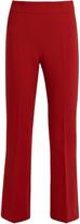 Max Mara Omega trousers