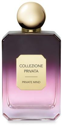 Valmont Collezione Privata Private Mind Eau de Parfum