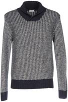 Heritage Sweaters - Item 39763630