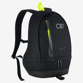 Nike CR7 Cheyenne Soccer Backpack
