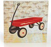 Glenna Jean Echo Wagon Canvas Wall Art