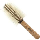 B Series Brush
