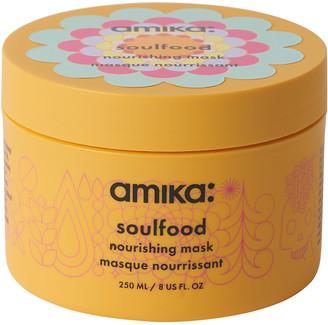 Amika Soulfood Nourishing Mask Soulfood Nourishing Mask