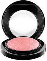 M·A·C MAC Mineralize Blush