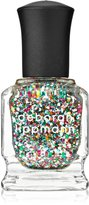 Deborah Lippmann Happy Birthday Nail Lacquer