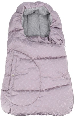 Herno Feather Down Quilted Nest