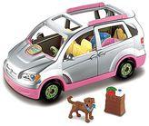 Fisher-Price Loving FamilyTM Minivan