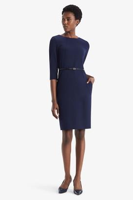 M.M. LaFleur The Etsuko Dress