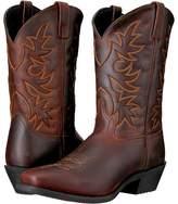 Laredo Gunner Cowboy Boots