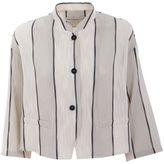 New York Industrie Newyorkindustrie Cotton Jacket