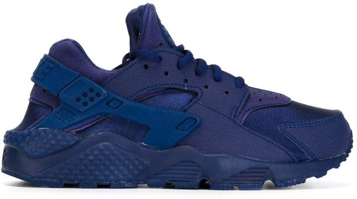 Nike Huarache Run sneakers