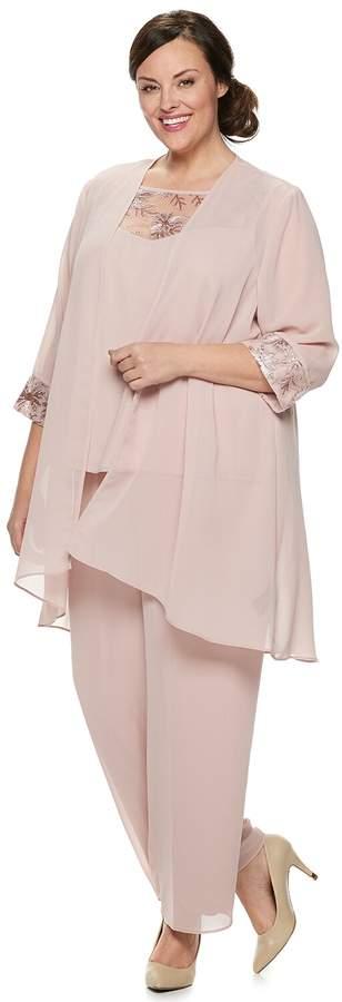 007cc05c6a3 Le Bos Women s Fashion - ShopStyle