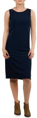 Velvet Leia Jersey Dress