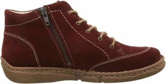 Josef Seibel Neele 01 Womens Boots