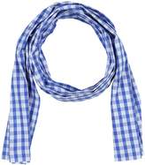Maestrami Oblong scarves - Item 46526955
