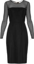 Max Mara Omelia dress