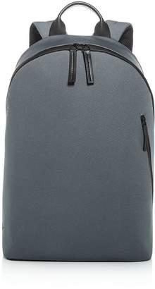 Troubadour Explorer Range Off Piste Nylon Backpack