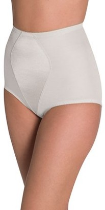 Cupid Firm Control Shaping Briefs - 2 Pack