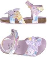 Lelli Kelly Kids Sandals - Item 11291629