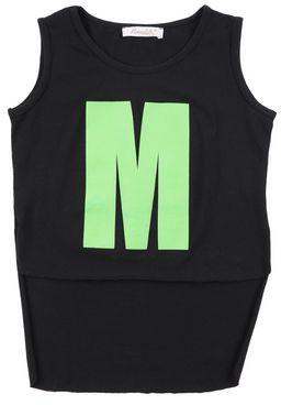 MISS LULU T-shirt