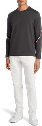 Moncler Crewneck Sweater