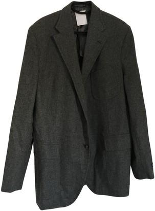 Polo Ralph Lauren Other Wool Jackets