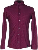 Drumohr Shirts - Item 38584671
