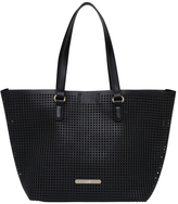 Jag JAGWH521 Perforated Shopper Tote