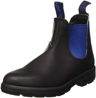 Blundstone Unisex Adults Original 500 Series Chelsea Boot