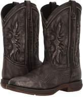 Laredo Grant Cowboy Boots