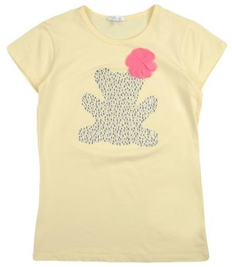 MISS GRANT T-shirt