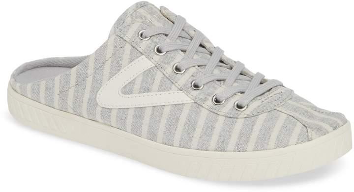 Cam Slip On Sneaker