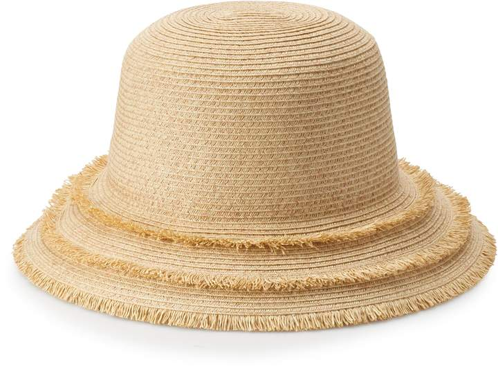 03ddee37105e8 Sonoma Hat - ShopStyle