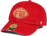 '47 San Francisco 49ers Papa Franchise Cap
