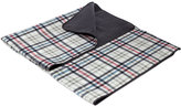 Picnic Time Carnaby Blanket Tote