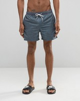 Billabong Gemini Layback Swim Shorts
