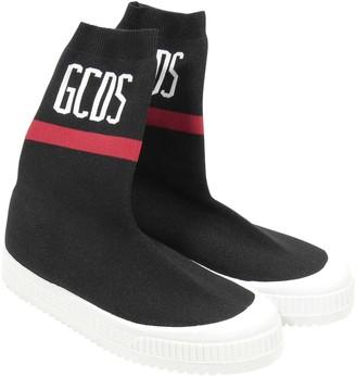 GCDS Shoes