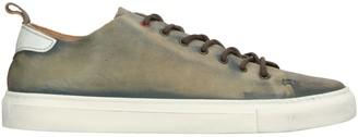 Wally Walker Sneakers