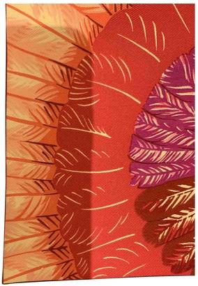 Hermes Multicolour Silk Scarves