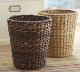 Pottery Barn Savannah Waste Basket