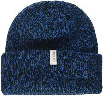 Coal Men's The Frena Fine Knit Beanie Hat