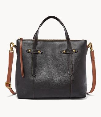 Fossil Felicity Satchel Handbags SHB1980001