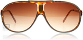 Sxuc 22635 Sunglasses Grey / Tortoise 22635 60mm