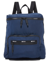 Le Sport Sac Portable Backpack