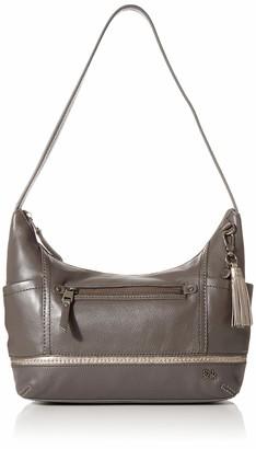 The Sak womens Women s Kendra Leather Hobo