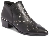 Treasure & Bond Women's Ezra Studded Bootie