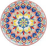 Maxwell & Williams Lanka Round Platter, 36.5cm