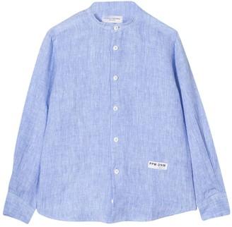 Paolo Pecora Boys' Clothing ShopStyle